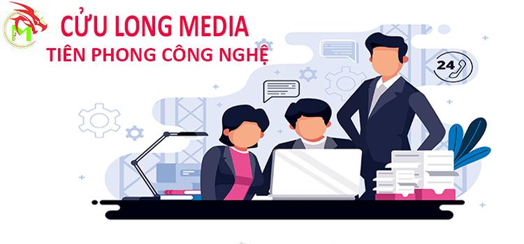 Giới thiệu cửu long media